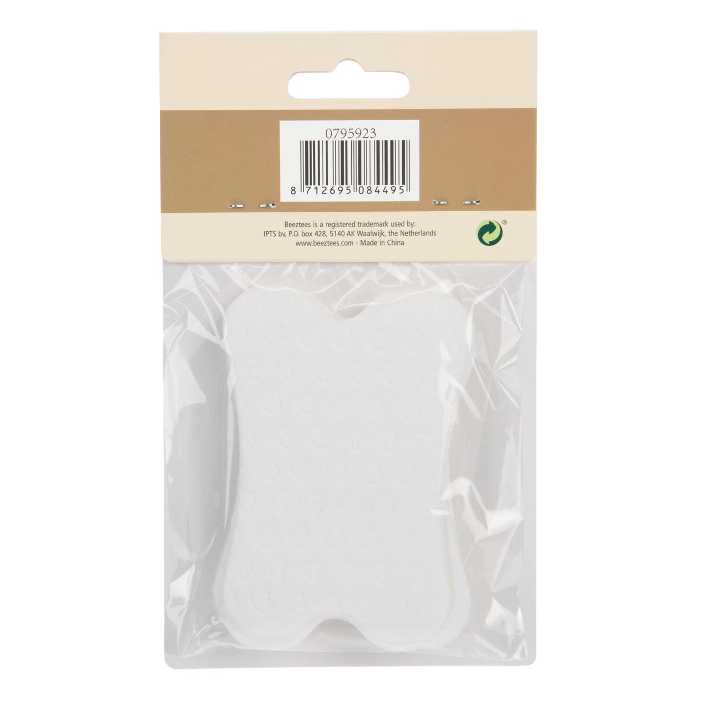 Beeztees Гигиенические прокладки, размер L