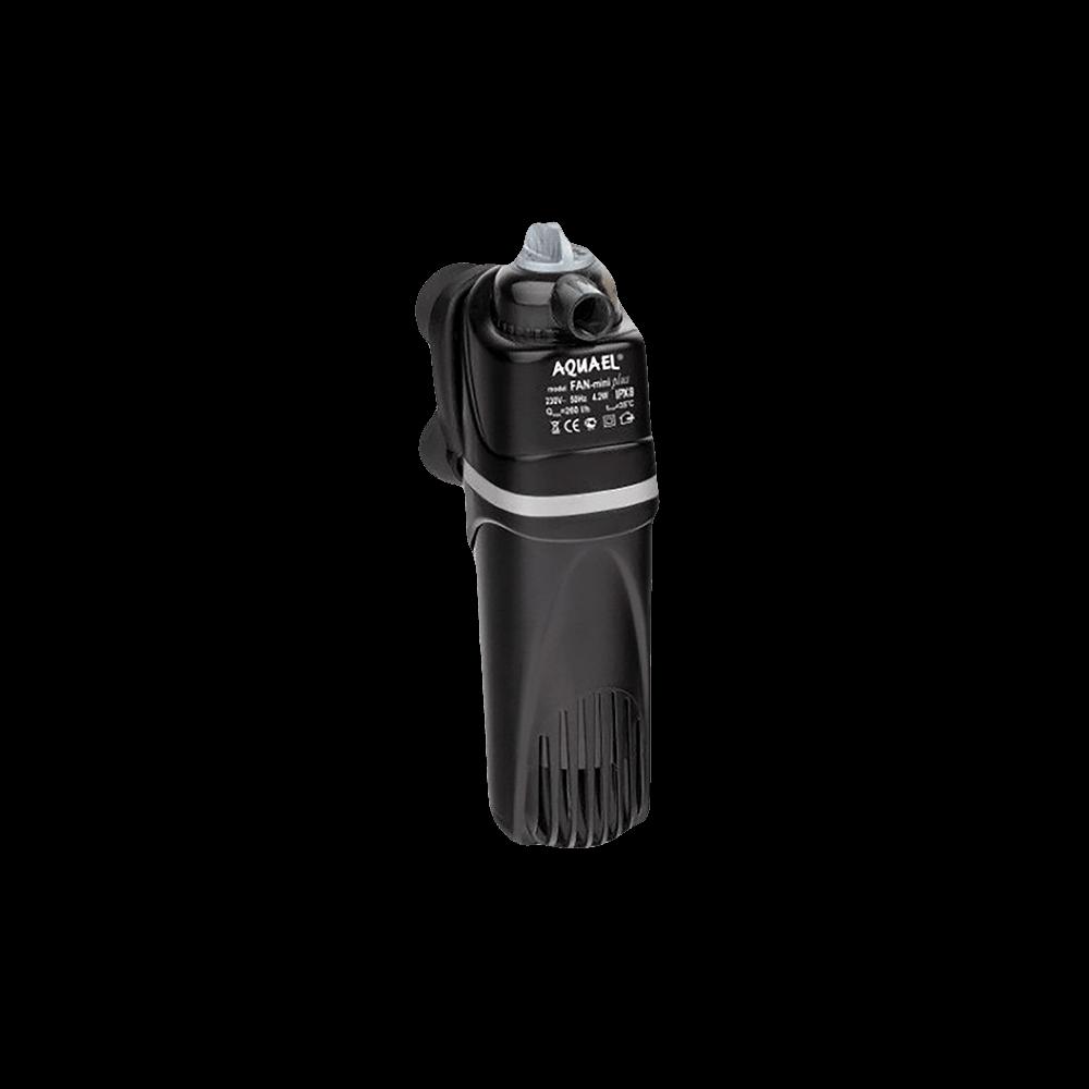 Aquael Fan-Mini Plus Eu фильтр внутренний