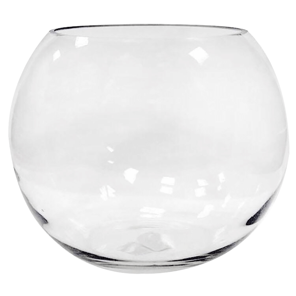 Beeztees Аквариум шар 23 см