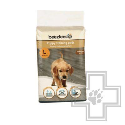 Beeztees Подгузники для собак, размер L (цена за 1 подгузник)