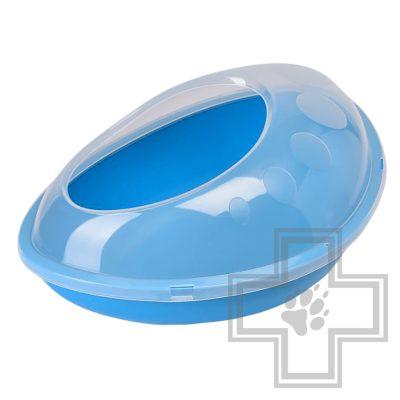 "SAVIC Купалка для шиншил ""Wellness bath"""