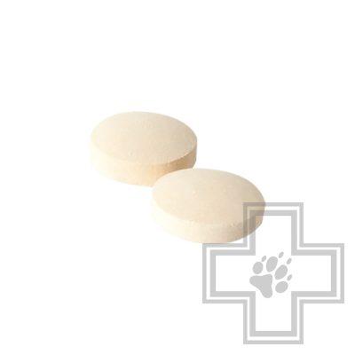 SANAL Biotine Добавка с биотином для собак