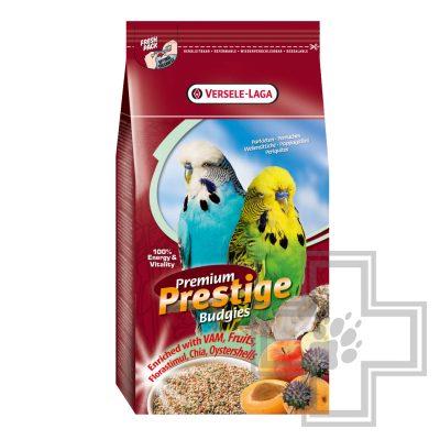 Versele-Laga Premium Prestige корм для волнистых попугаев