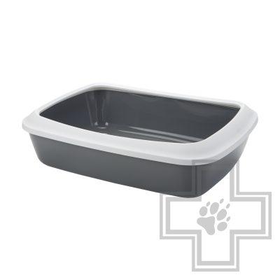 Beeztees Iriz Туалет-лоток для кошек