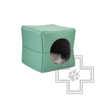 Beeztees Домик для кошек Boxi