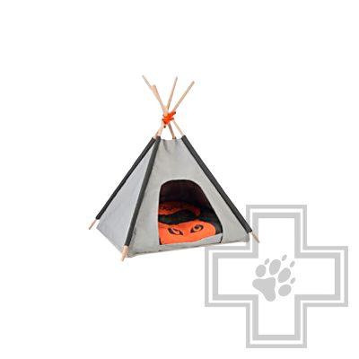 Beeztees Палатка для кошек Mohaki