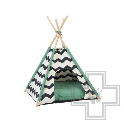 Beeztees Палатка для кошек Kioni