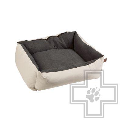Beeztees Лежак для собак Rupa