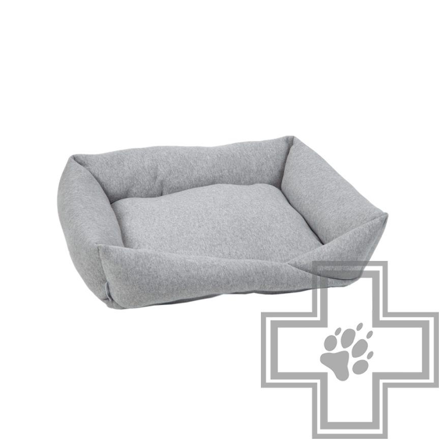 Beeztees Лежак для щенков X-Cross