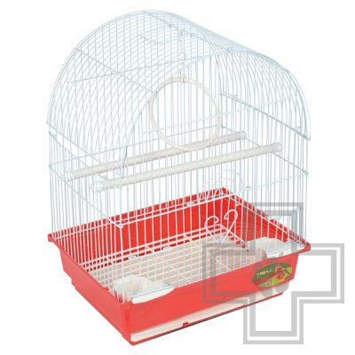 Triol клетка для птиц 1000G