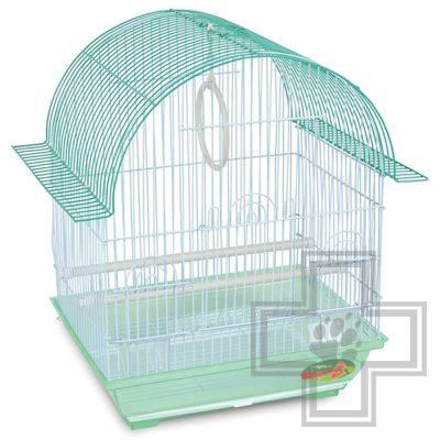 Triol клетка для птиц 1600Z