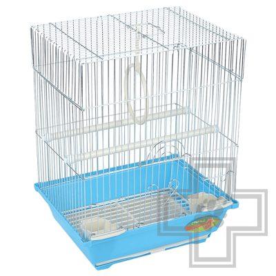 Triol клетка для птиц 2105Z