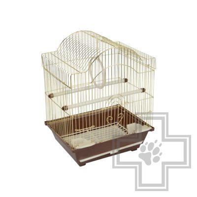 Triol клетка для птиц 2113G