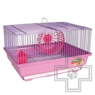 Triol клетка для мелких животных 3305