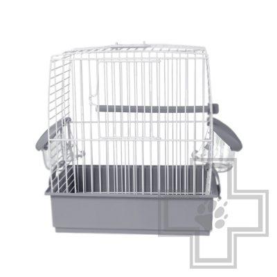 Voltrega клетка для птицы 631