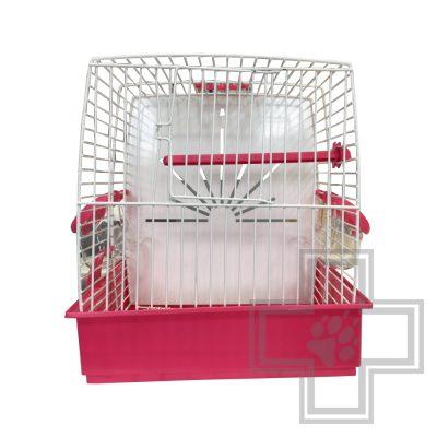 Voltrega клетка для птицы 635