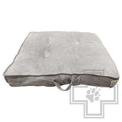 Beeztees Подушка для собак Dorim