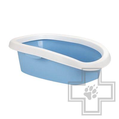 Beeztees Туалет-лоток Sprint 20 для кошек