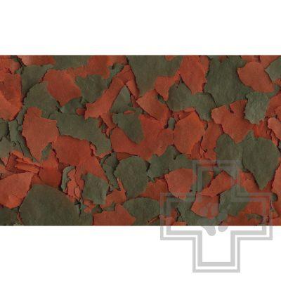 Tetra Cichlid XL Flakes корм для всех видов цихлид