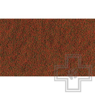 Tetra Cichlid Granules корм для всех видов цихлид