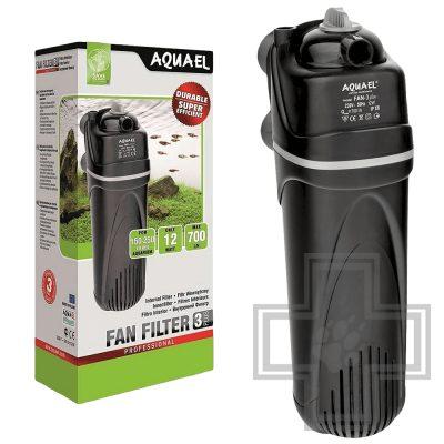 Aquael Fan 3 Plus EU фильтр внутренний