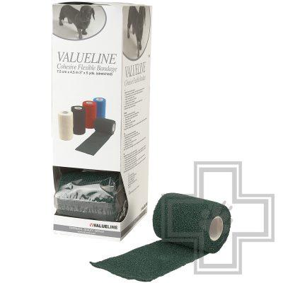 VALUELINE Бинт-бандаж (цена за 1 бинт-бандаж)