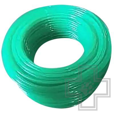 Resun PF-01 шланг для аквариума гибкий пластмасовый 100 м