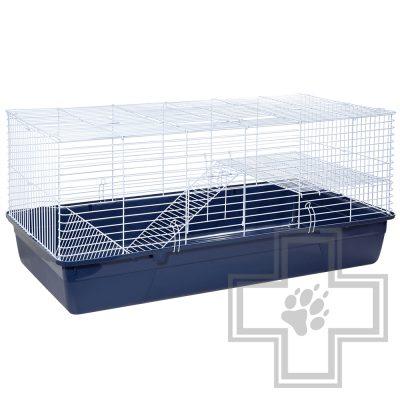 Triol Клетка для мелких животных SY2211