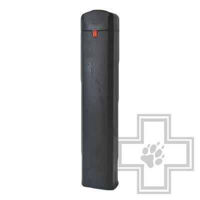 Laguna Нагреватель 1001AH компактный пластиковый 25 Вт,150*32*20 мм