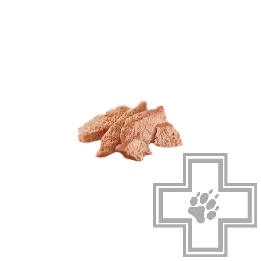 Royal Canin Pomeranian Пресервы для собак породы померанский шпиц