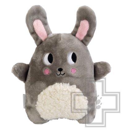 Beeztees Heartbeat Snoet Игрушка-обнимашка для щенков с имитацией сердцебиения