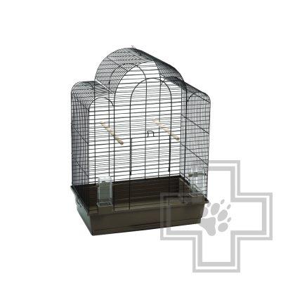 Beeztees Клетка для птиц большая SONIA