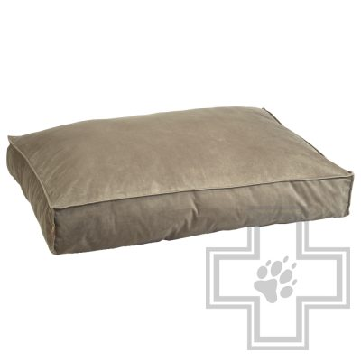 Beeztees Подушка для собак Nalino