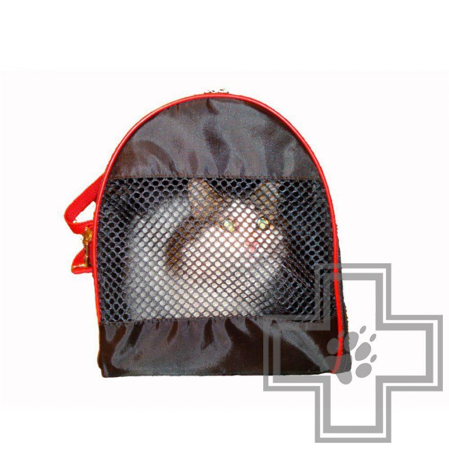 TERSA Сумка-переноска для животных до 7 кг