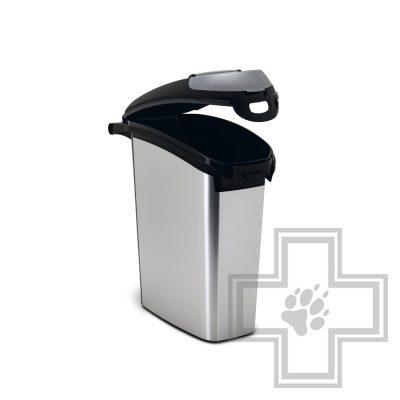 CURVER Контейнер для корма собак